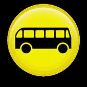 TMGApp icon