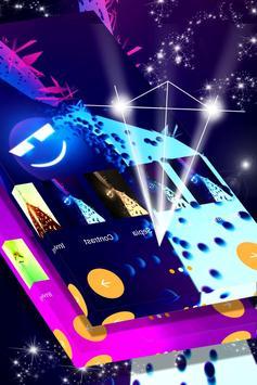 Royal Emoji Wallpaper Pack screenshot 1