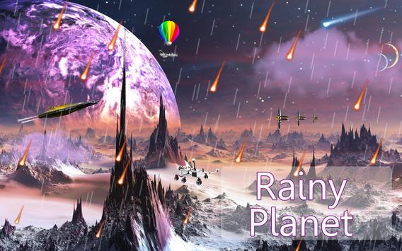 Aliens apk screenshot