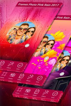 Cute Photo Frame Editor apk screenshot