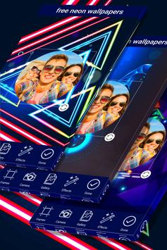 Free Photo Frames for All Occasions apk screenshot