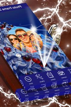 2018 Photo Frame 3D apk screenshot