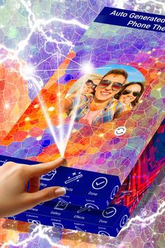 Photo Frame Unique apk screenshot