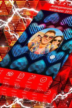 HD Photos Frame apk screenshot