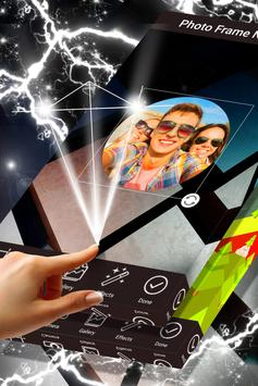 Awesome Photo Frames poster