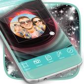 New 2018 Photo Frames icon