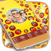 App Photo Frame icon