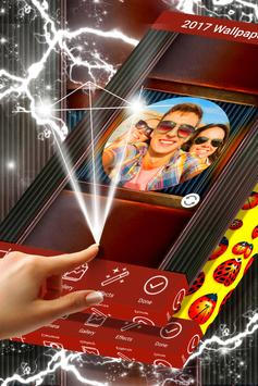 App Photo Frame apk screenshot