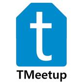TMeetup - Finding tutoring job icon