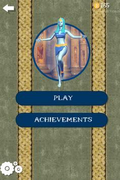 Temple Goddess screenshot 10