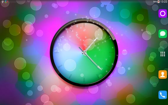 Color Clock App screenshot 8