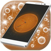 Clock for Phone icon