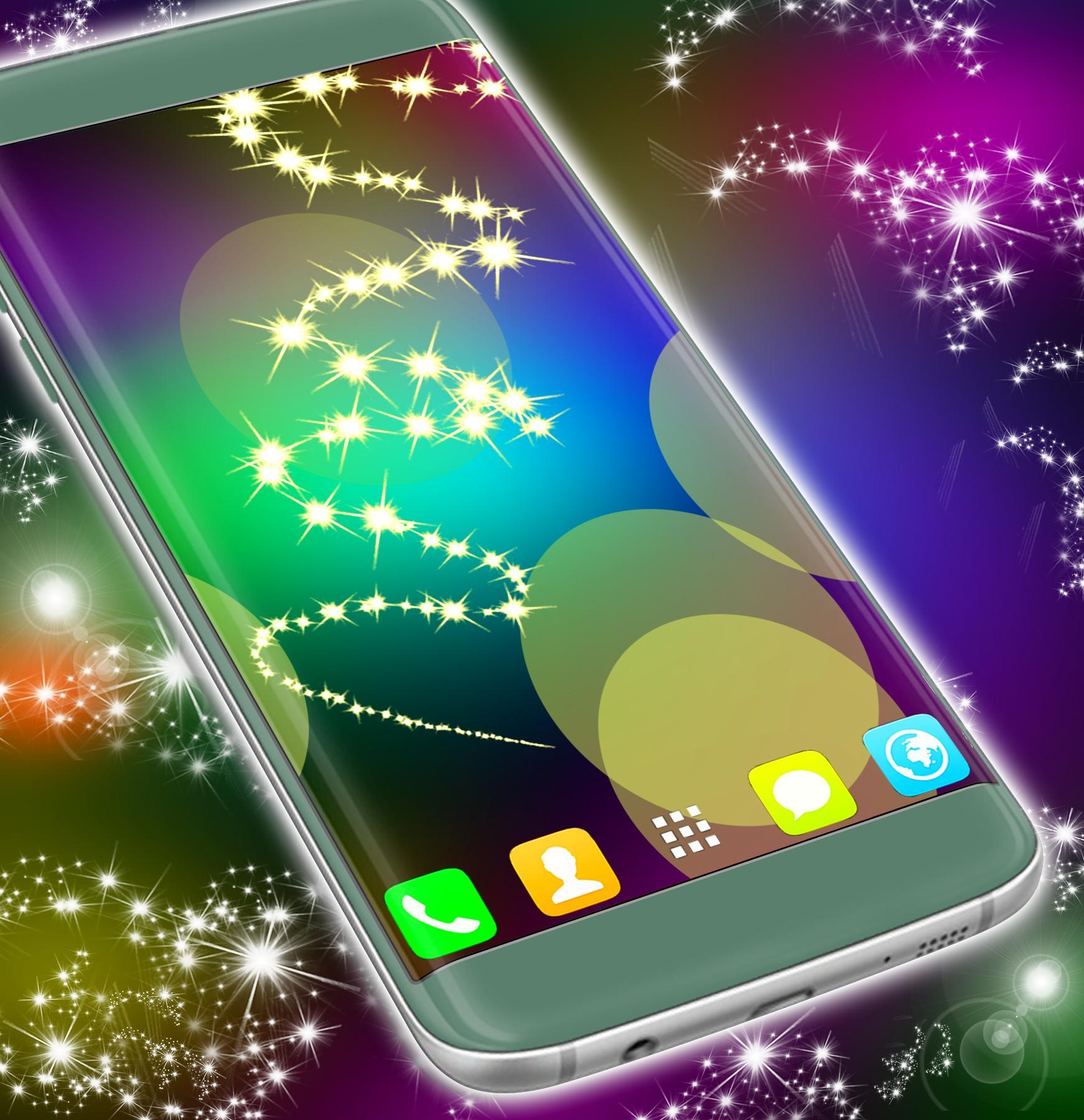 Color Live Wallpaper For Android Apk Download