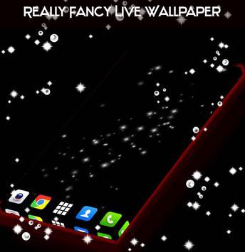 New Fancy Wallpaper apk screenshot