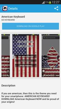 Timmy Themes & Wallpapers screenshot 5
