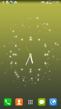 Clock Free apk screenshot