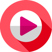 TubMusic - Mp3 Player Online Offline icon