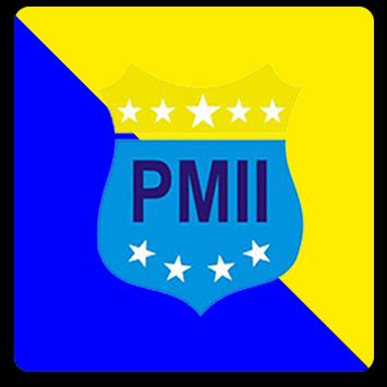 PMII apk screenshot