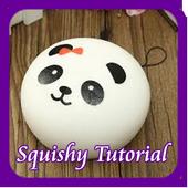Squishy Tutorial icon