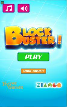 Hyves Games screenshot 7
