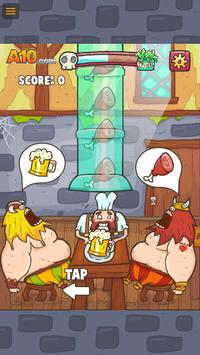 Hyves Games screenshot 1