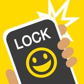 까락-뉴스 icon