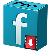 Fast Video Downloader 2017 icon
