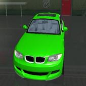 Euro Car Simulator 2017 For Android Apk Download