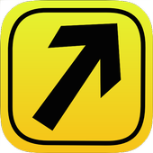 Airfield Manager icon