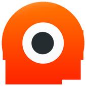 티몬 icon
