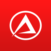 Atlasglobal HD icon