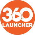 360 Launcher