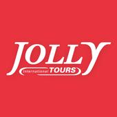Jolly Tur - Tatil Fırsatları icon