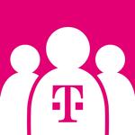 T-Mobile® FamilyMode™ APK