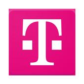 T-Mobile icon