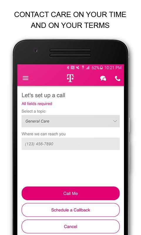 T mobile apk download free tools app for android - Funformobile com login ...