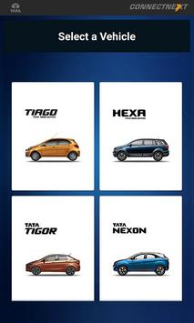 Tata Smart Manual apk screenshot