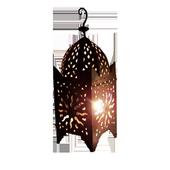 مسجات رمضان icon