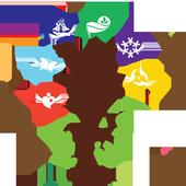 TML CSR Corporate icon