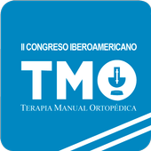 Congreso TMO icon