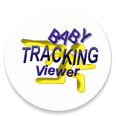 Tracking Viewer icon