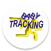 Baby Tracking icon