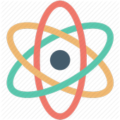 Pearson Math and Science Team icon