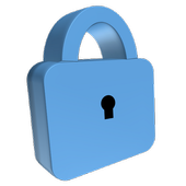 Anti Theft Protection icon