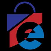 EziBuy icon