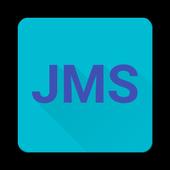 Jewish Media Store icon