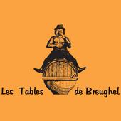 Les Tables de Breughel icon