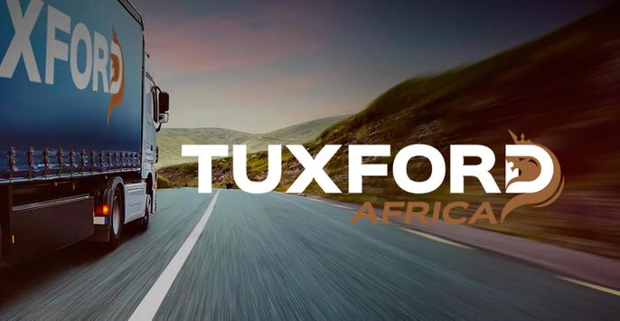 Tuxford Africa apk screenshot