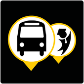eSchool Driver icon