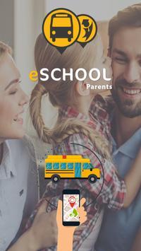 eSchool Parent (Unreleased) poster